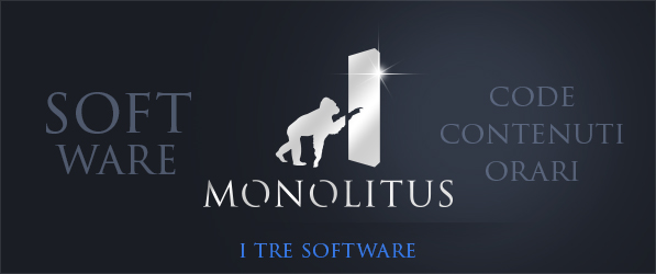 banner-software-597x250-dark-2